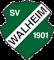 SV Walheim 1901 e.V. Logo