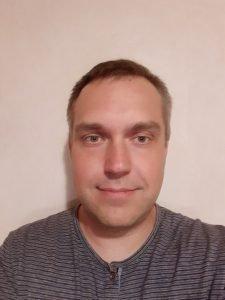 Michael Kunz